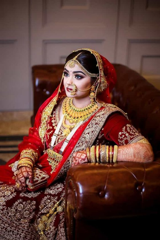 attractive-bangladesh-beautiful-beautiful-woman