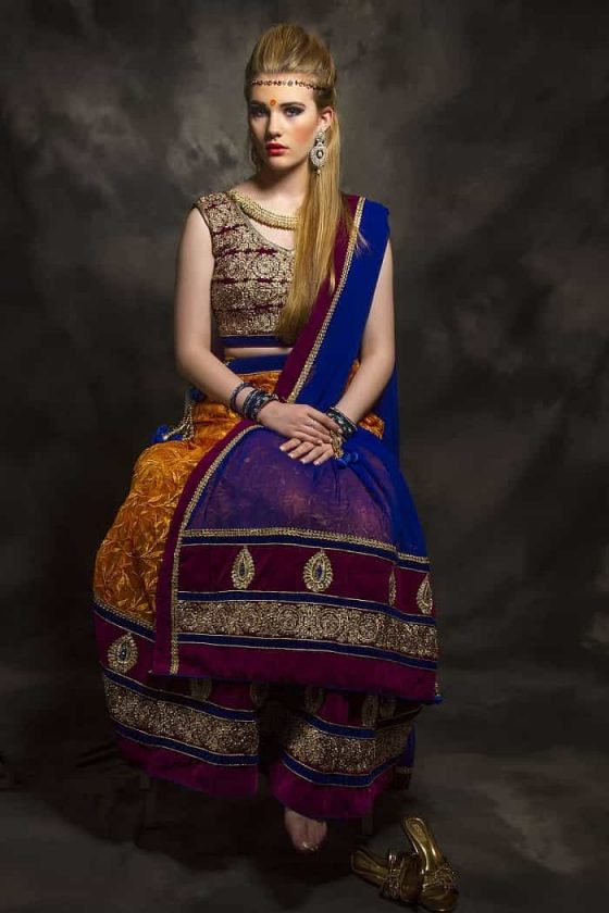 bindi-asian-jewellery-beauty