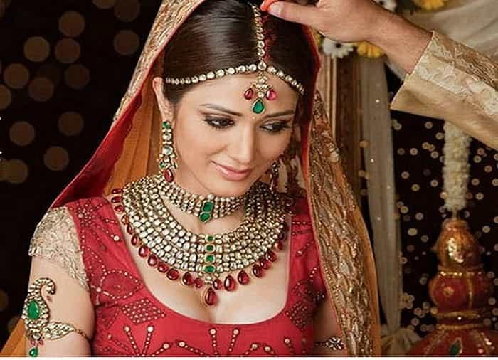 event-girl-indian-wedding-dress-love-wallpaper-preview