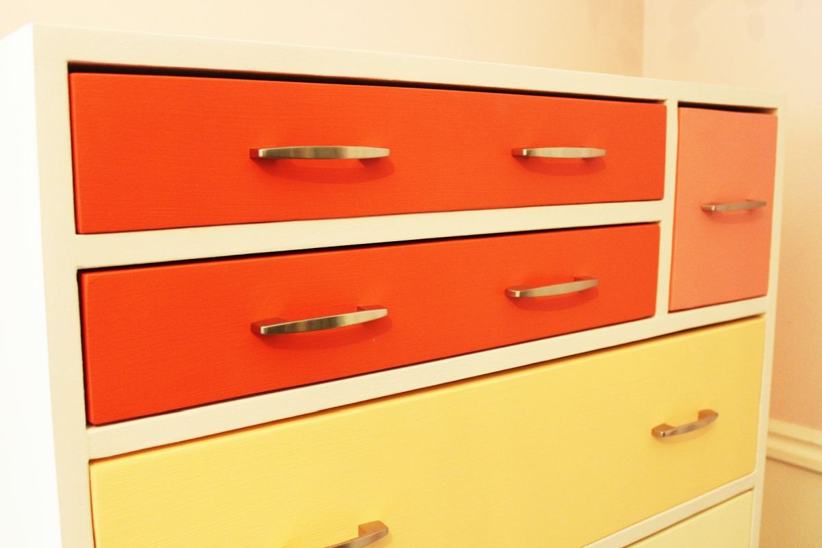 cabinet handles manufacturers