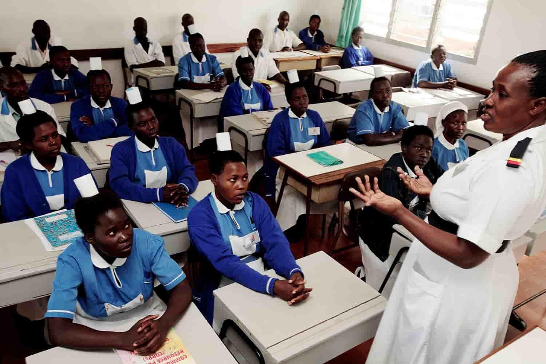 expensive schools in Ghana
