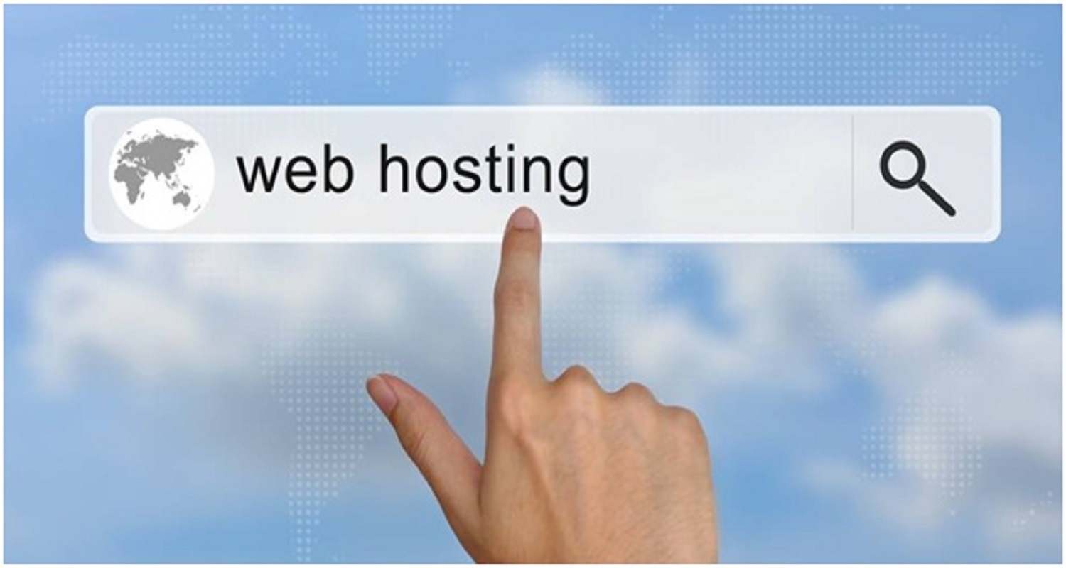Cheap Hosting Plans