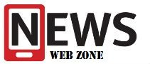 News Web Zone
