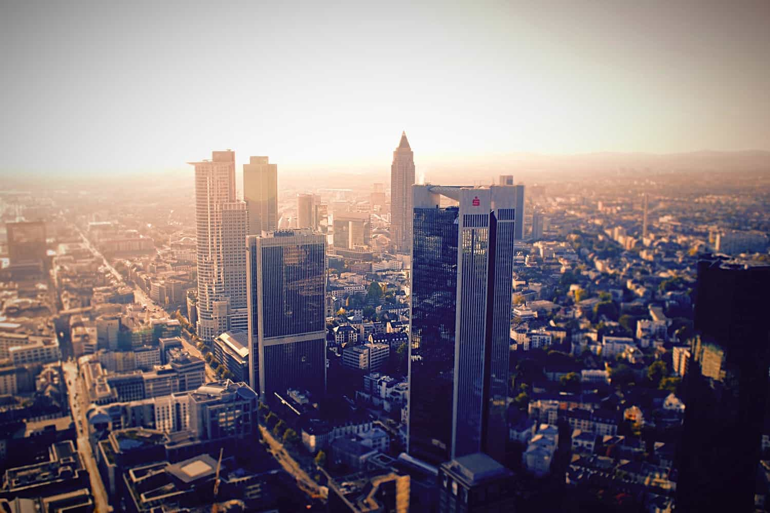 best places in frankfurt