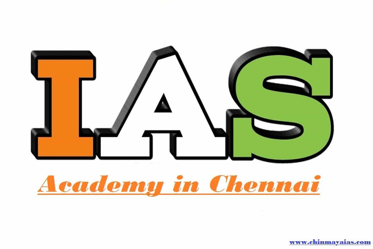 ias academy