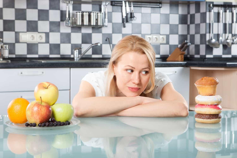 Low Bone Density Diet