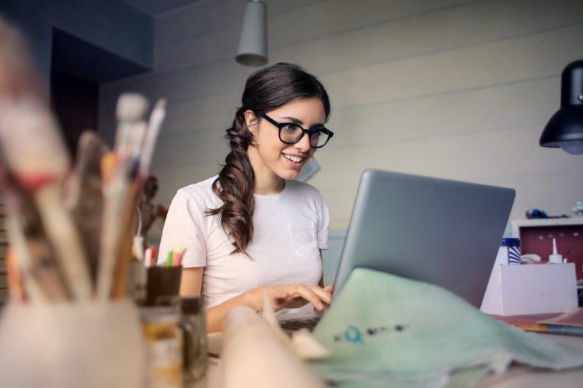 Hire A Blogger