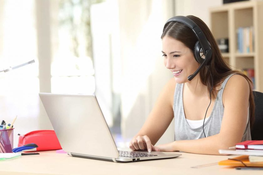 English Speaking Course Online