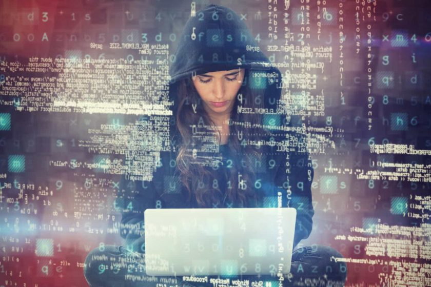 5 Top Tips To Reduce Your Cyber Security Risk
