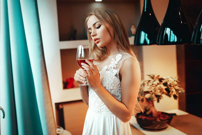 best wines for a party