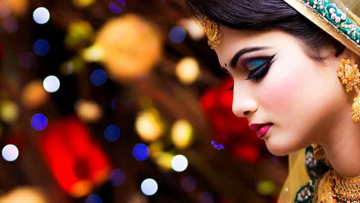 women-makeup-face