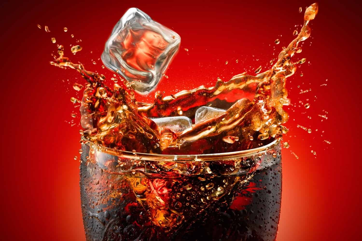 uses for coca cola