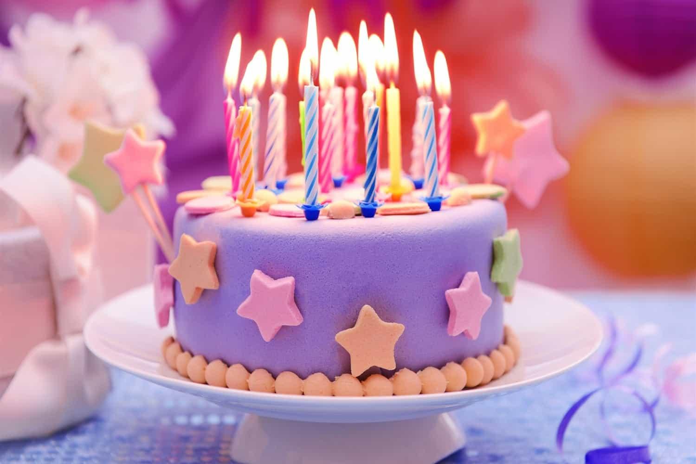 cake design trends