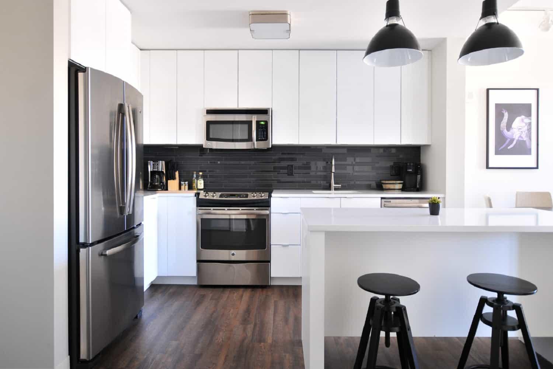 5 Steps to Choosing the Best Refrigerator
