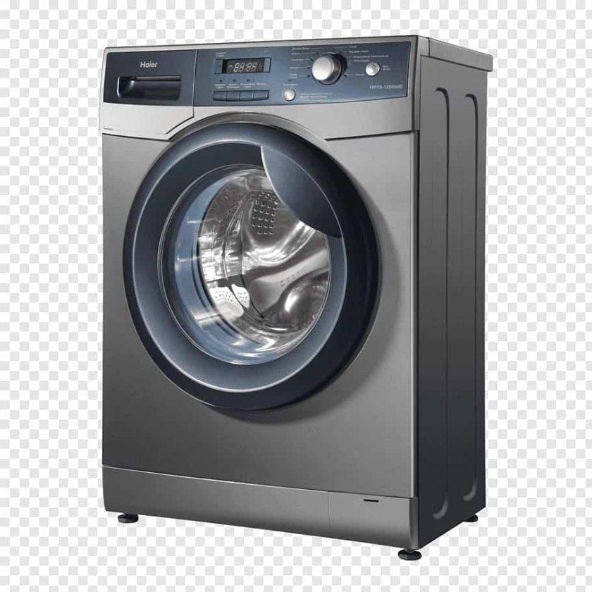 Washing Machine Making Noise