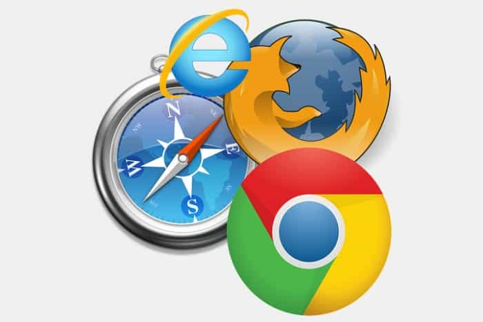 android_web_browsers