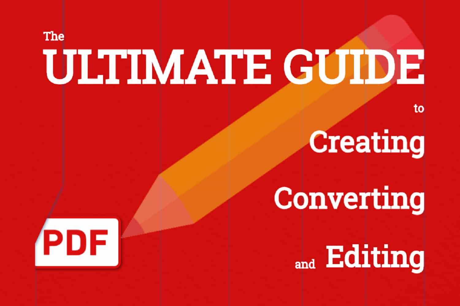 How To Edit PDF With Able2extract