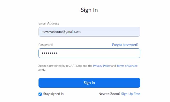 sign_zoom