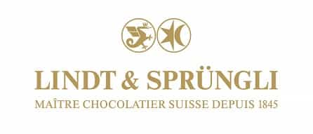 Lindt and Sprungli AG