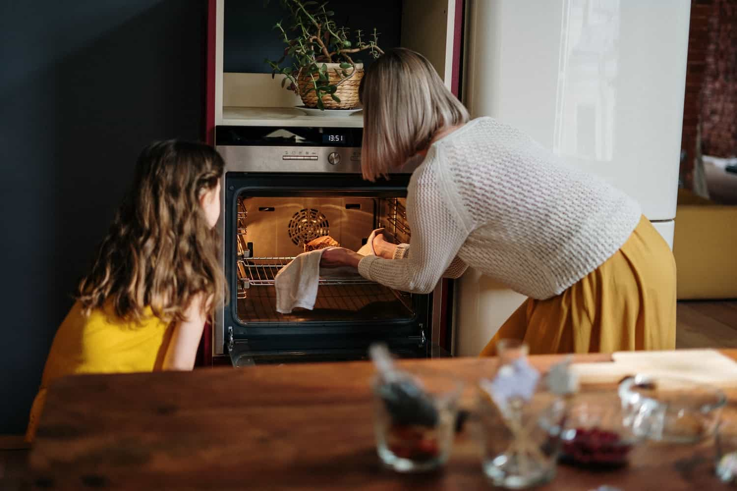 What Is Convection Oven