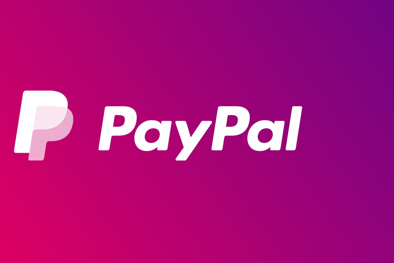 how to create an invoice on paypal