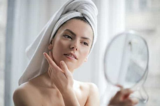 Searching for skincare miracles