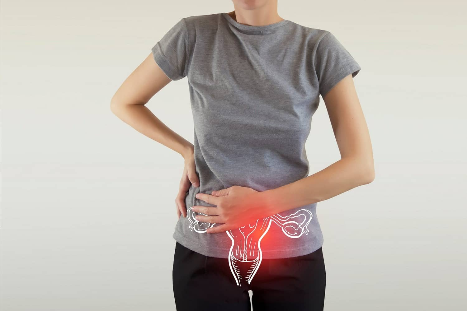 A Primer on Chronic Pelvic Pain