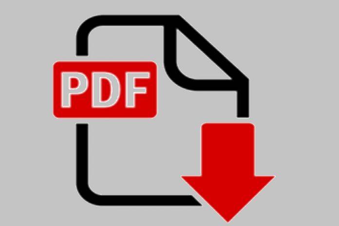 Free PDF Editor