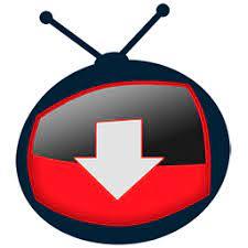 YTD Video Player