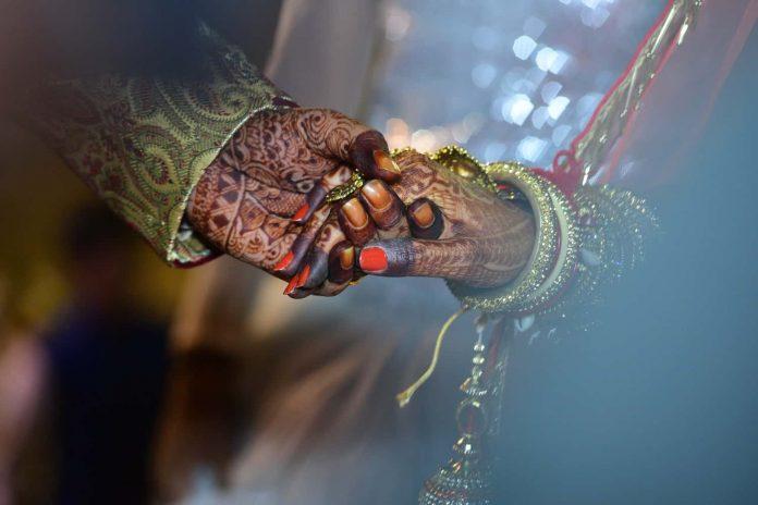 Maharashtrian Traditional Jewelry Ideas