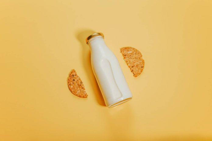 Alternatives to Milk