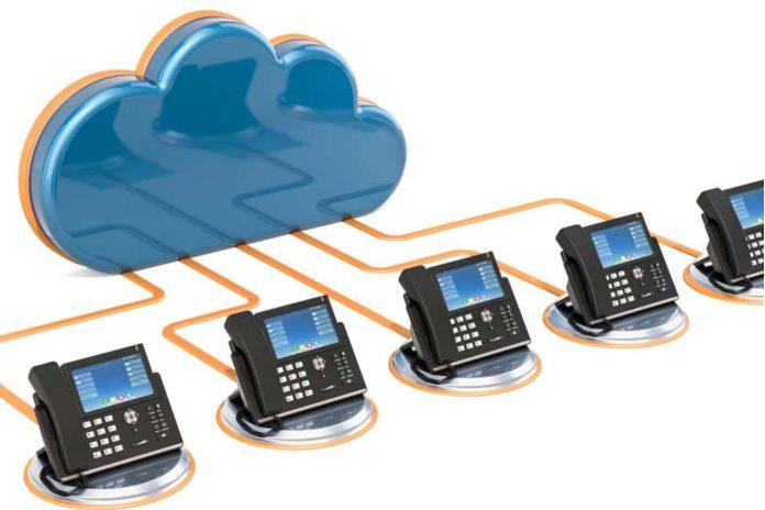 Cloud PBX for Microsoft Teams