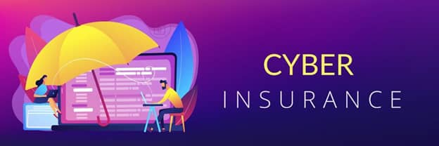 Key Benefits of Cyber Liability Insurance